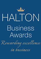 halton business awards winner kitchens