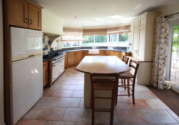 Used Second hand Kitchens Used Kitchen Exchange
