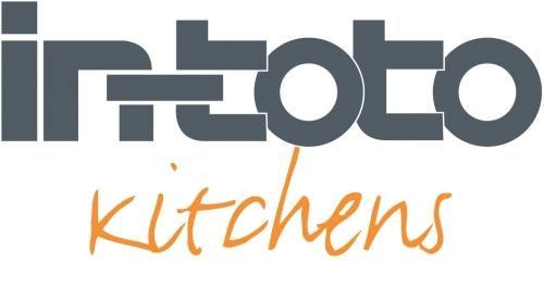 intoto kitchens logo