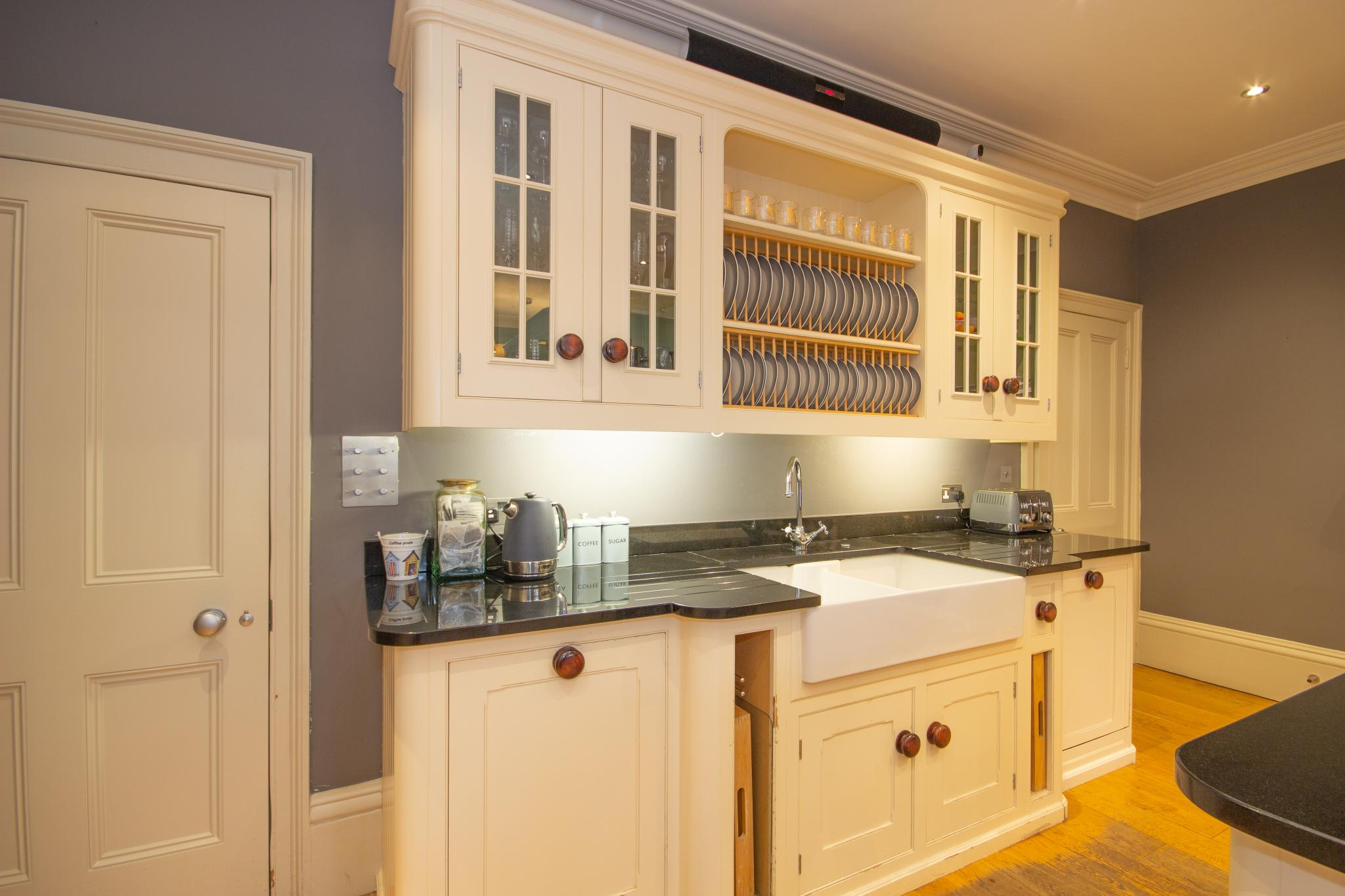 used kitchen islands wow opp 163 150k mark wilkinson cooks used kitchen island boot room sub zero miele 953