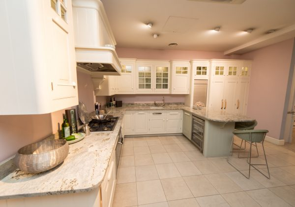 Kitchens For Sale Used Ex Display Kitchens With Great Savings