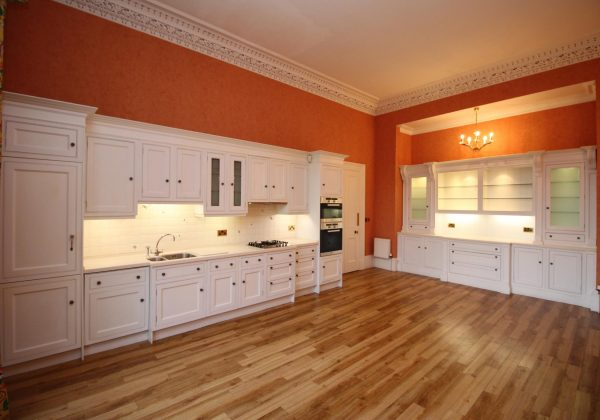 Clive Christian Kitchens Used Kitchen Exchange