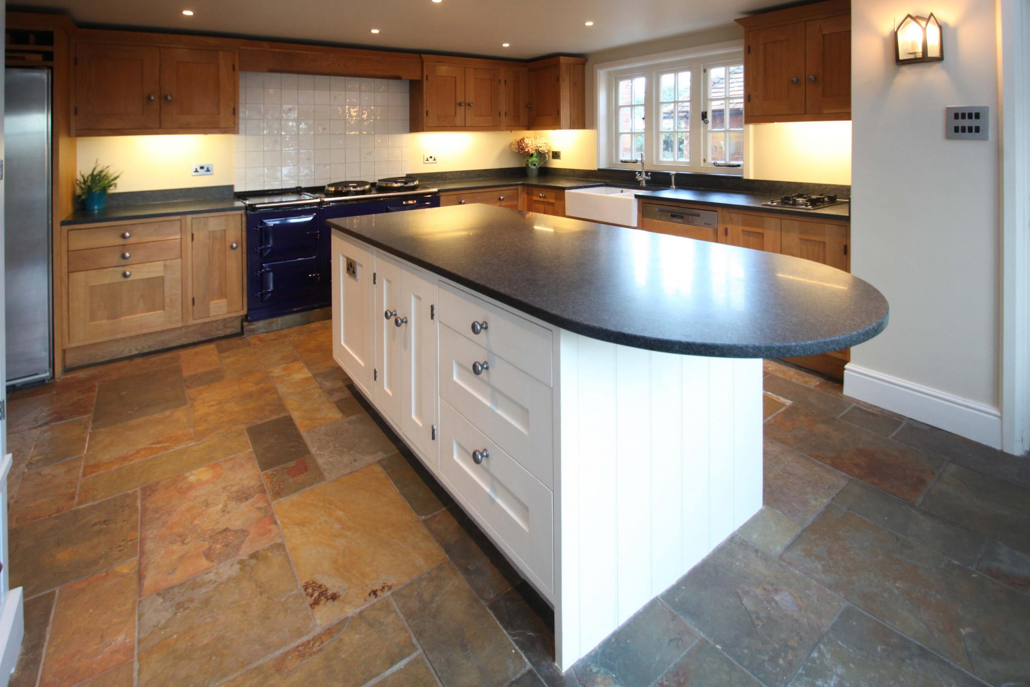 Used kitchen furniture Near Me Andrew Lord Furniture Bespoke In Frame Used Kitchen Jayvadocom Andrew Lord Furniture Bespoke In Frame Used Kitchen With Island