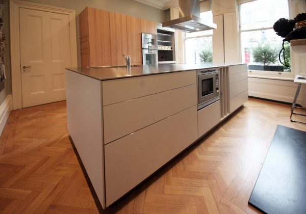 Used & second hand kitchens used kitchen exchange