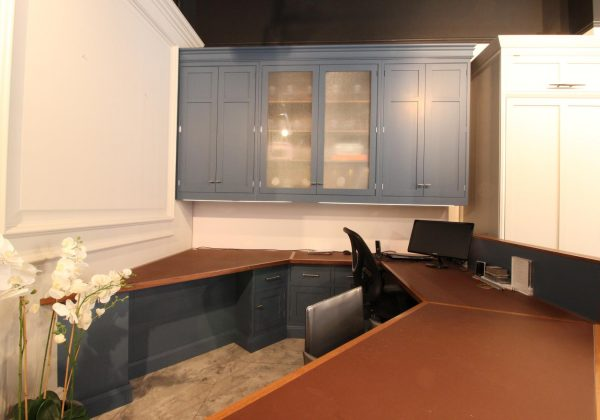 Beautiful Premier Kitchens At Discounted Prices