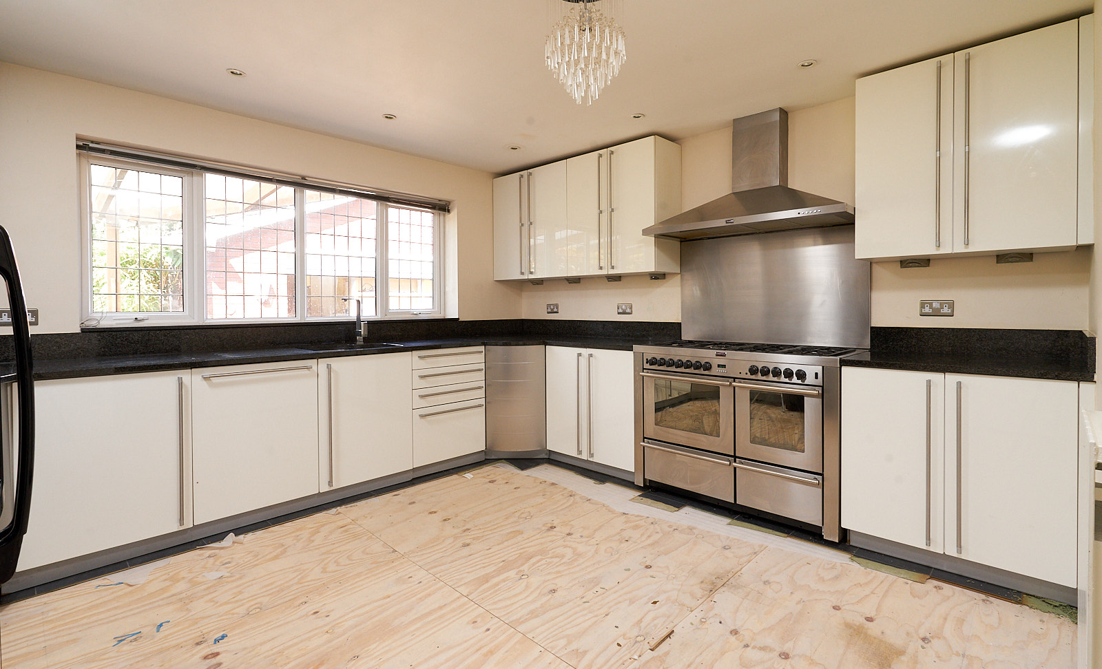 for kitchen use ready soon alno modern gloss used kitchen stoves range