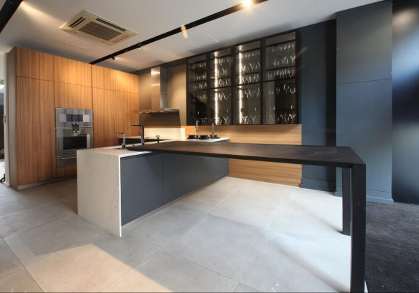 Ex Display Kitchens for Sale, Cheap Designer Kitchens at ...