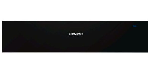 Siemens Warming Drawer Bi630CNS1B