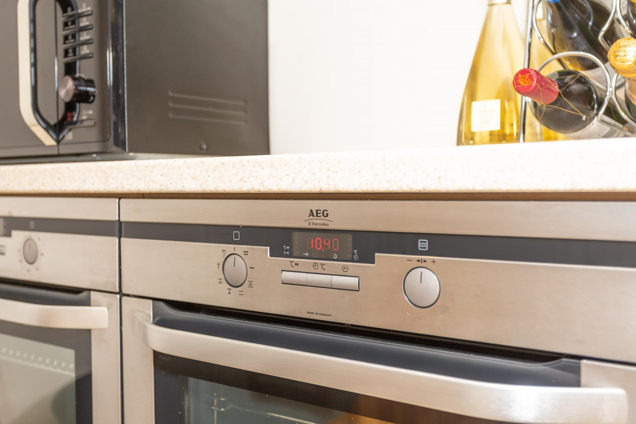 Last Chance To Buy Magnet Shaker Used Kitchen With Appliances York Used Kitchen Exchange