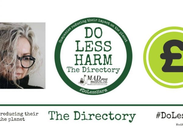 Do less harm
