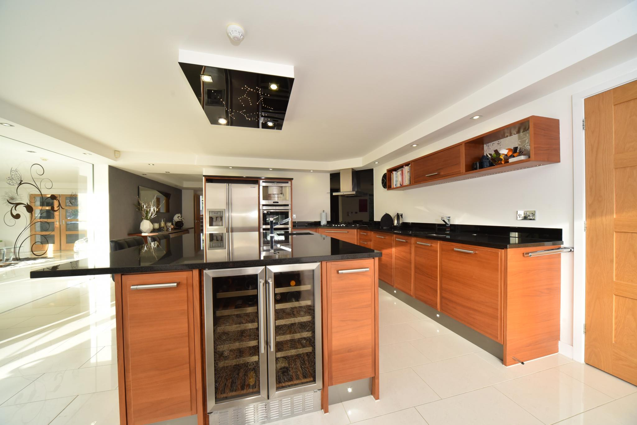Approved Used Kitchen Magnet With Neff Appliances Utility Large Island Berkshire Used Kitchen Exchange