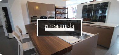 Ernestomeda Kitchens