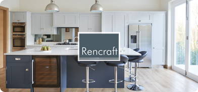 Rencraft Kitchens