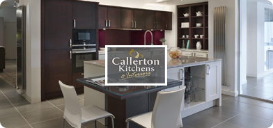 Callerton Kitchens