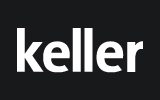 keller kitchens logo