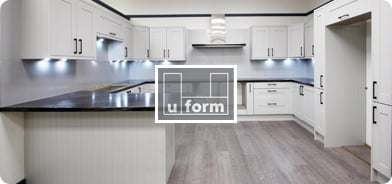 Uform Kitchens