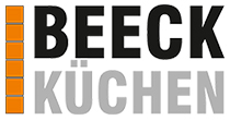 beeck kitchens logo