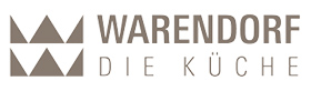 warendorf kitchens logo