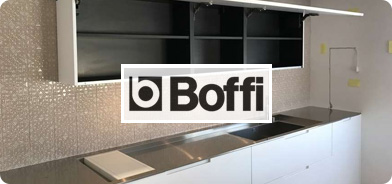 Boffi Kitchens