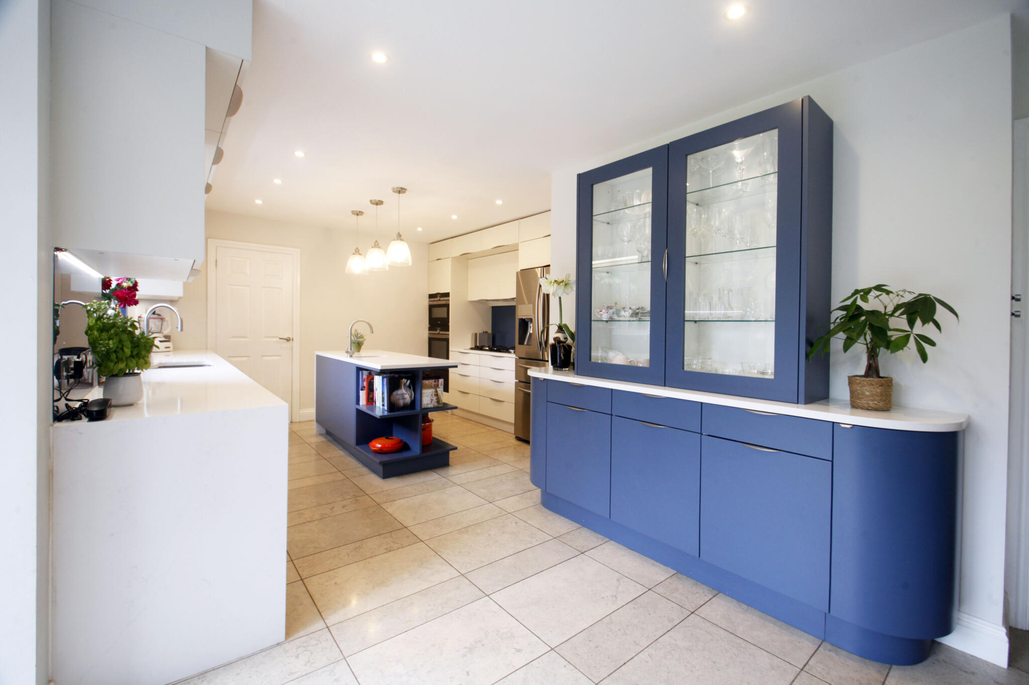 Approved Used Kitchen Pad Contemporary With Siemens Appliances Utility Surrey Used Kitchen Exchange
