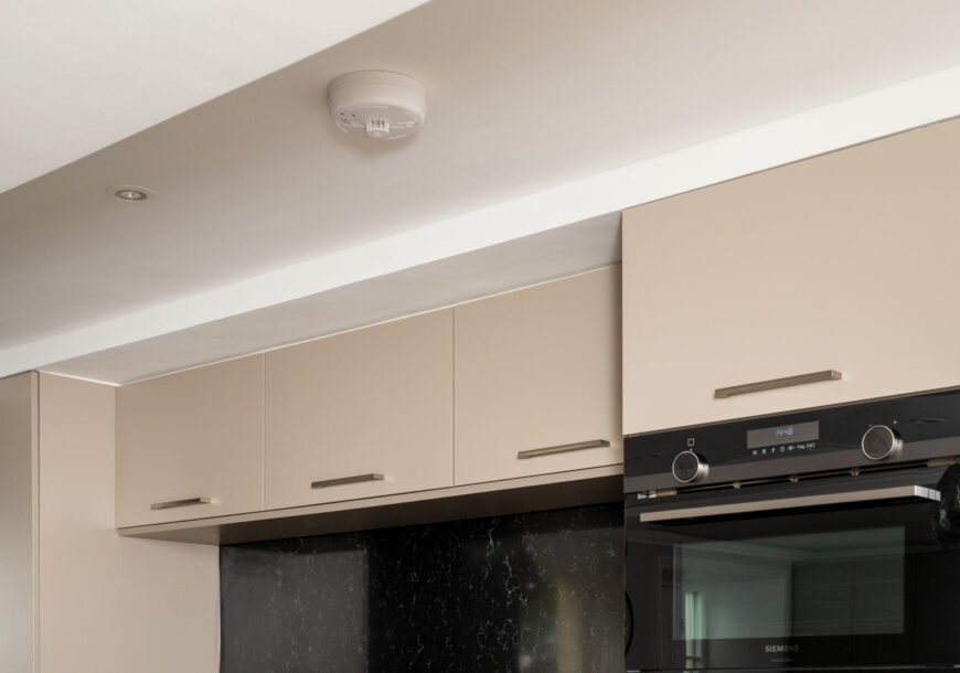 1 Year Old! Approved Used Kitchen, Nicholas Anthon...