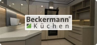 Beckermann Kitchens