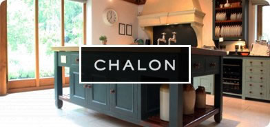 Chalon Kitchens