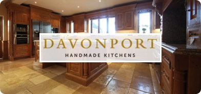 Davonport Kitchens