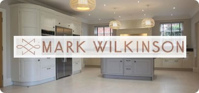 Mark Wilkinson kitchens
