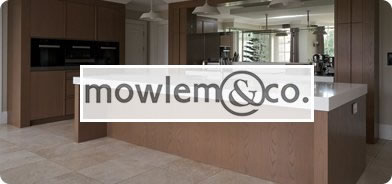 Mowlem & Co Kitchens