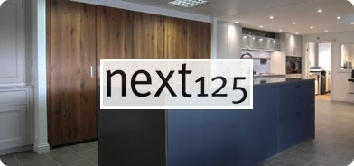 Next125 Kitchens