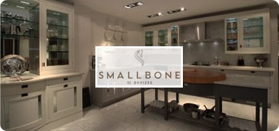 Smallbone of Devizes Kitchens