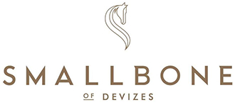 Smallbone of Devizes Logo